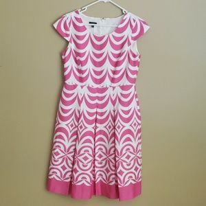 New with tags Talbots dress size 4